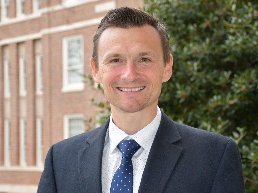 Lukasz Mazur, PhD