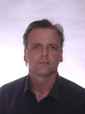 Stuart Rennie, PhD