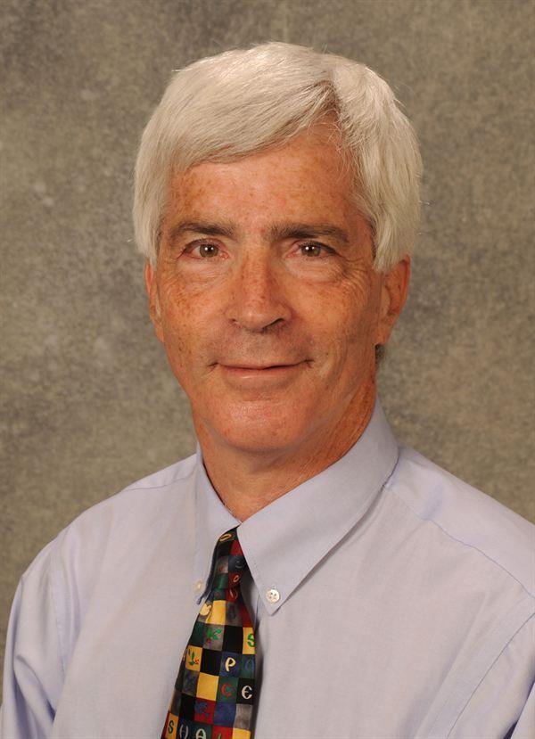 Desmond Runyon, MD
