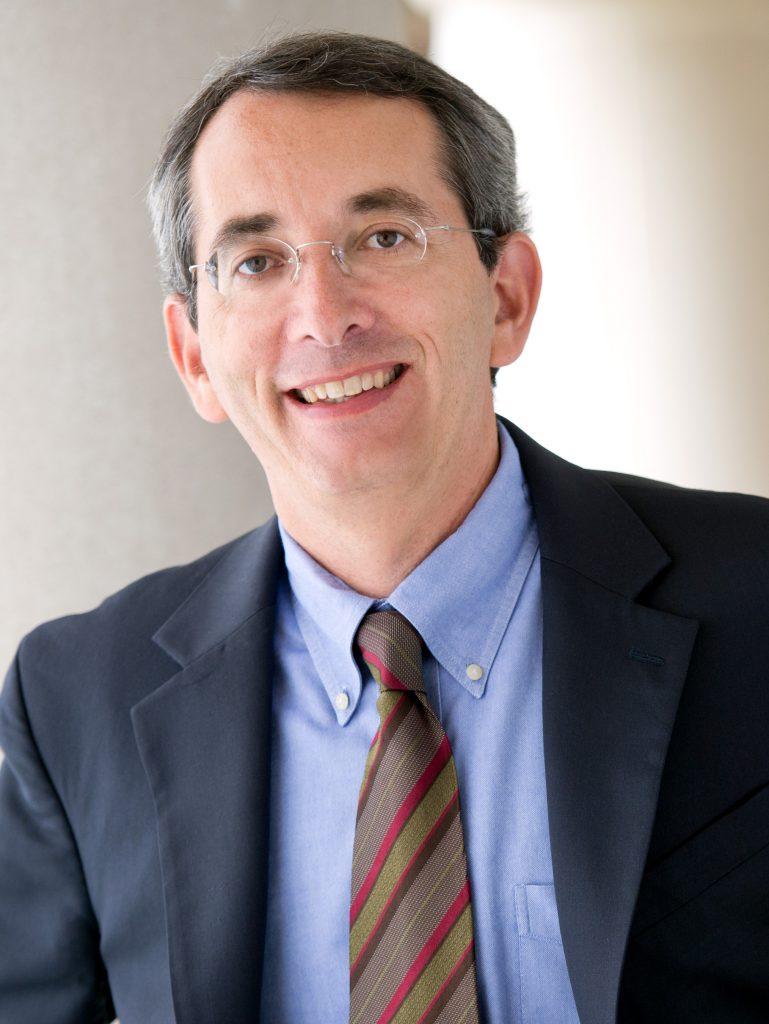 Richard Saver, JD