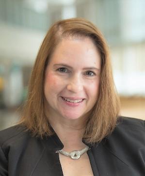 Martha O. Modlin, MBA