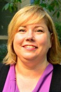 Lori Chrisco