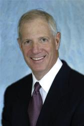 Ross Ungerleider, MD, MBA