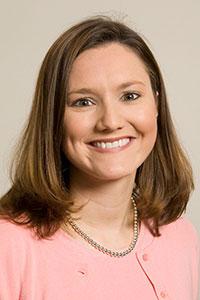 Amy Lamm, MSN, RN, CPNP-AC