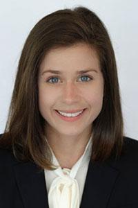 Emily Wirtz, MD