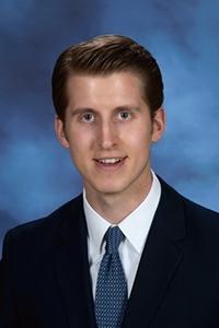 William DeBrock, MD