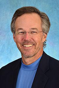 Dr. David Ollila