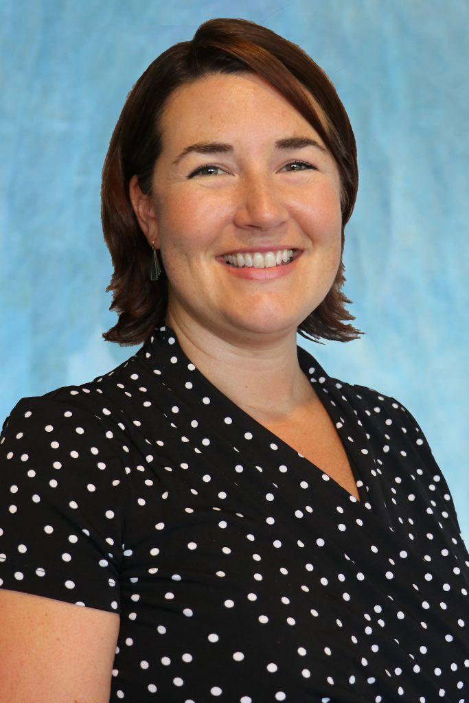 Kathryn Hepper, MSN, RN