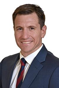 Stephen Raulli, MD