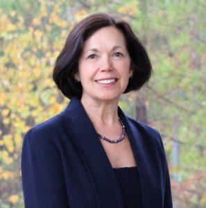 Leigh Callahan, PhD