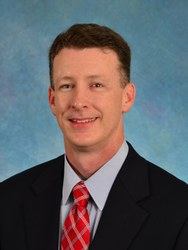 Scott Commins, MD, PhD, is a leading allergy researcher.