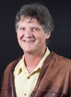 Jeffrey Macdonald