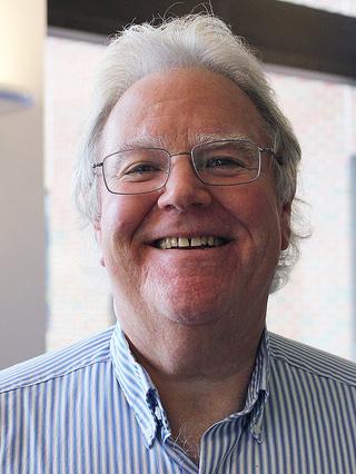 Bernard Weissman