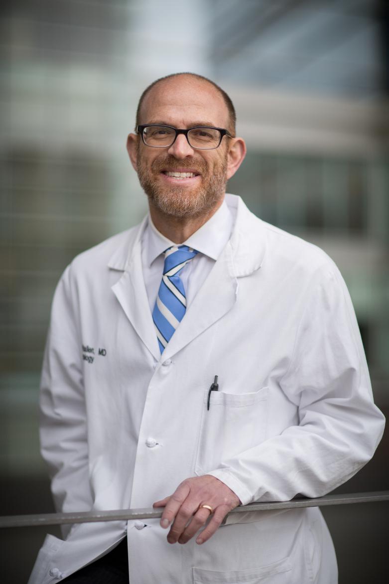 Eric Wallen, MD, FACS | Department of Urology