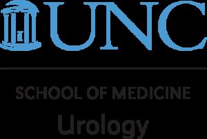 Urology Logo