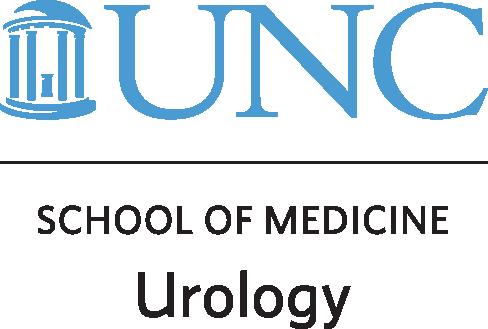 UNC Department of Urology