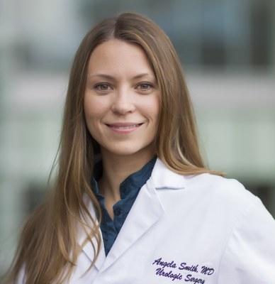 Dr. Angela M. Smith - Take Home Messages: Bladder Cancer