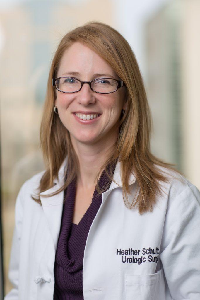 Heather Schultz, FNP-C, MSN