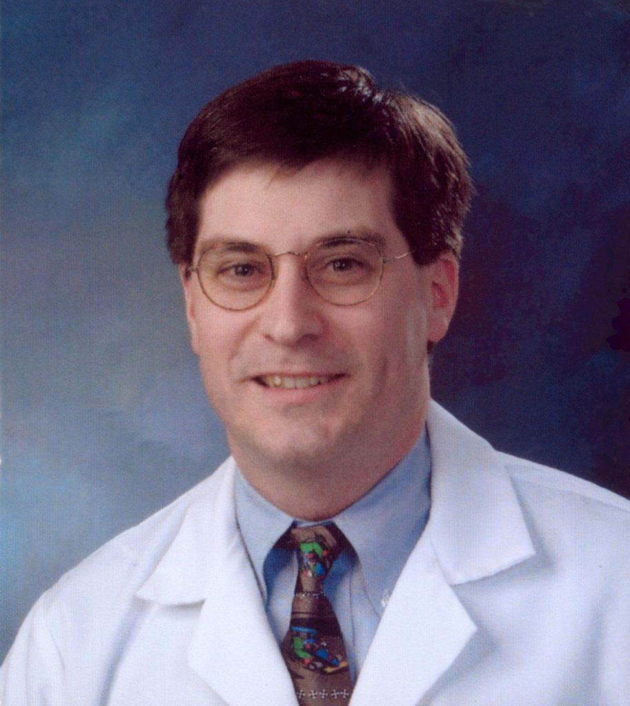 Timothy Bukowski, MD