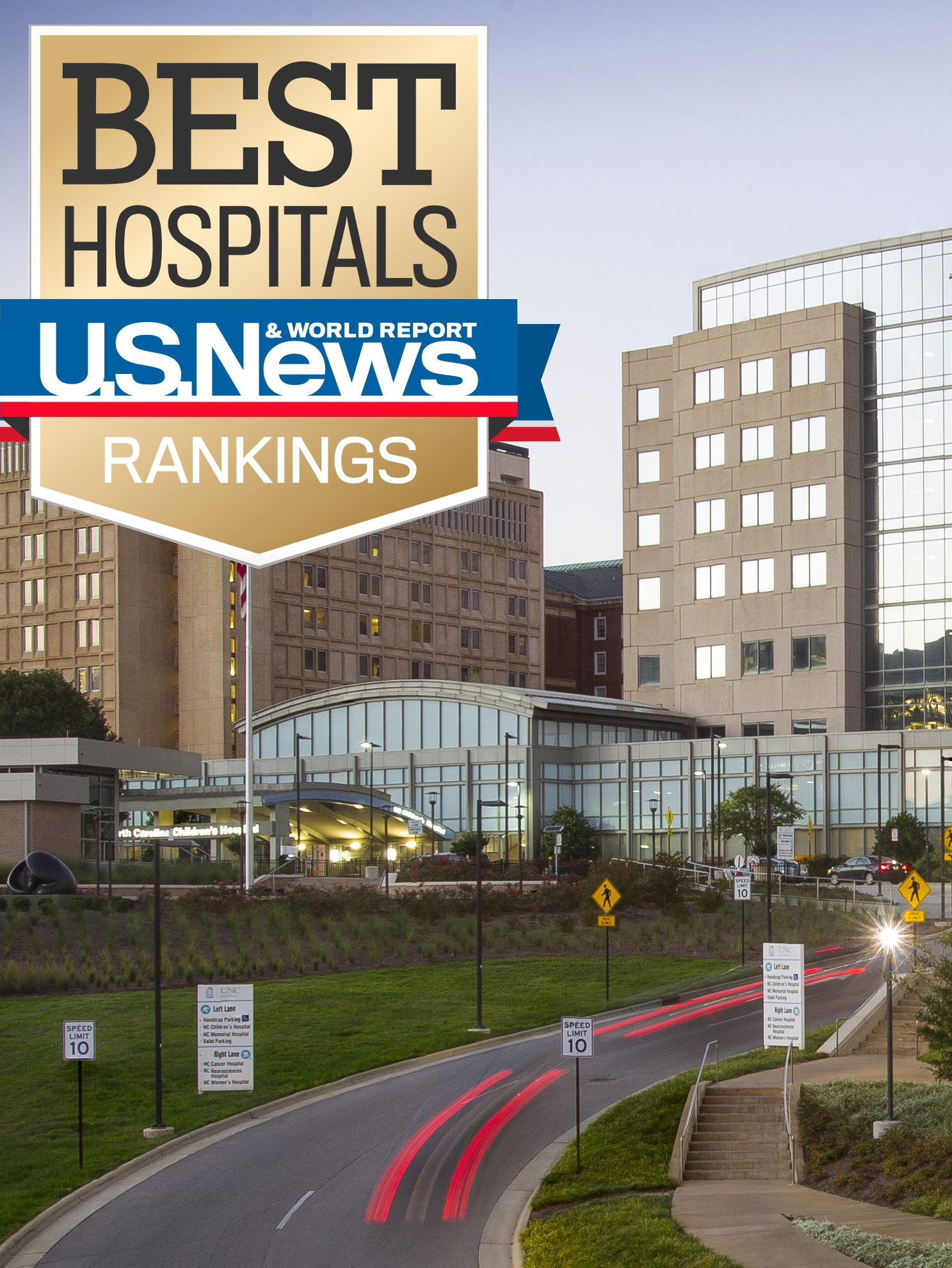 Pediatric Urology Program Ranked Among the Best in the Country