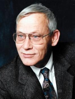 "In Memoriam: Dr. J. Flint Rhodes of the UNC Urology ""John Sloan & John Flint Distinguished Professorship"""