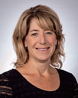 Cynthia Denu-Ciocca, MD