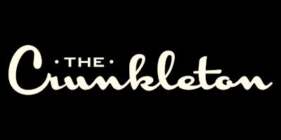 The Crunkleton