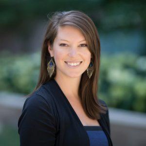 Stephanie B Wheeler PhD