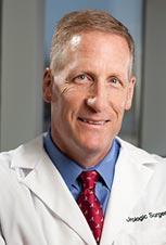 Robert Matthews, MD