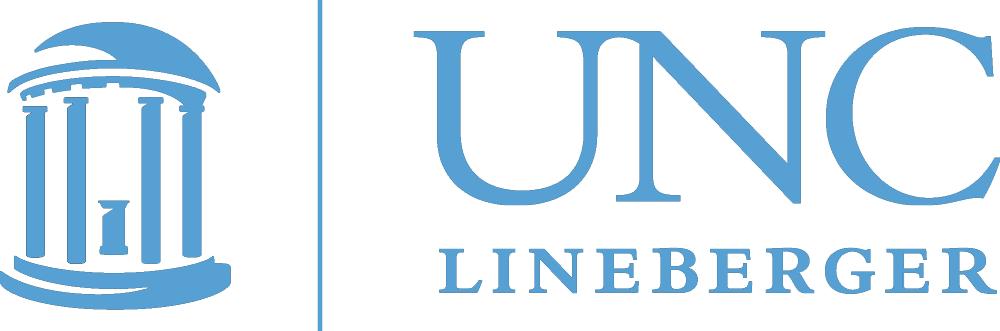 Lineberger_logo