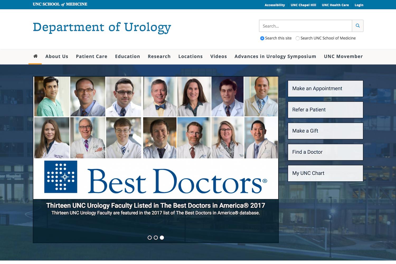 urology-home